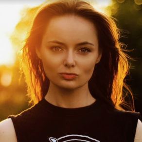 Aneta_Korycińska-800x800